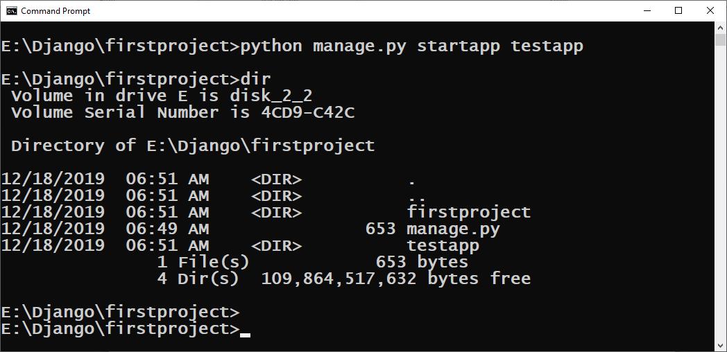 CBSE Python Django rajeshshuklacatalyst.in