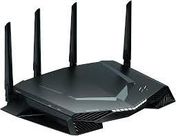 computer networks : router rajeshshuklacatalyst.in